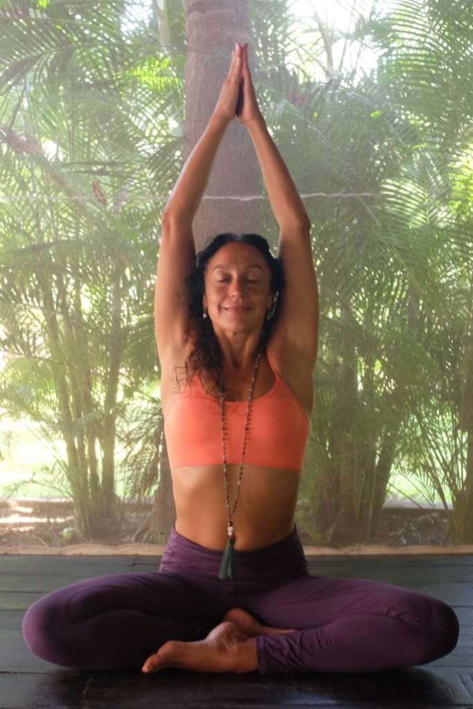 Deepen Your Yoga Practice in Brazil
